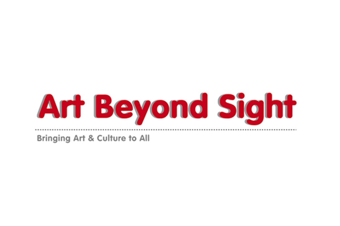 Art Beyond Sight Selected To Receive A $10,000 Donation From Hit Television Series Filmed In NYC